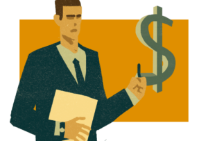 Пять вопросов, на которые необходимо ответить, чтобы ускорить карьерный рост.