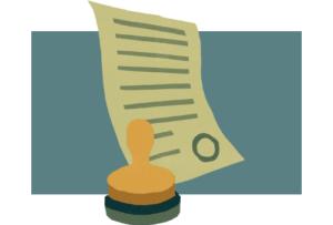 Штрафы за задержку бухгалтерской отчетности вырастут в 140 раз