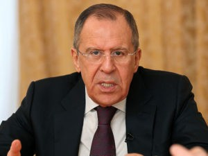 Глава Минэкономразвития поедет из Москвы в Тольятти на Lada Xray