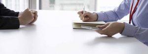Пенсионную реформу «накрыло» поправками