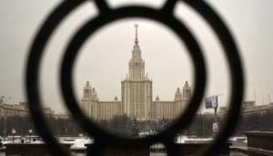 Семья Анастасии Заворотнюк впервые прокомментировала состояние актрисы