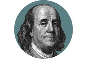 Можно переложить налоговые риски на контрагента