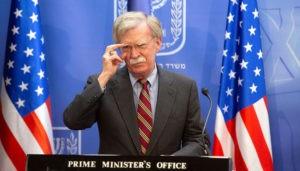 Американские морпехи сбили иранский дрон: что дальше
