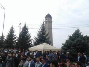 Шеф-повара Новосибирска иПетербурга: «Москва уже недиктует правила, регионы рулят»