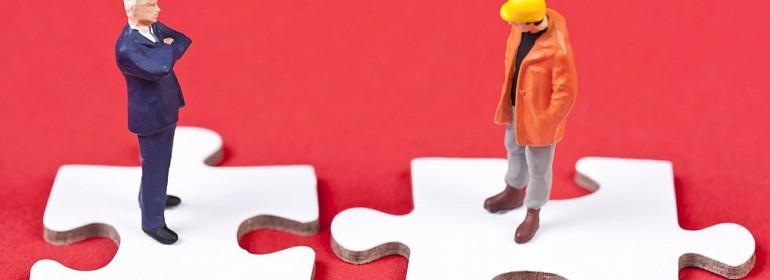 Совмещение УСН и ЕНВД: льготные тарифы для взносов