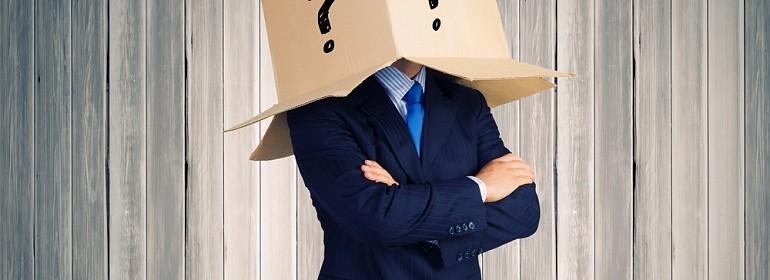 Ликвидация компании: переплаты и недоимки
