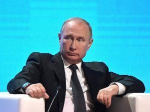 BMW отзывает в России свыше 4 тыс. машин из-за возможного дефекта водительской подушки безопасности