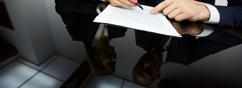 Заключение договора в 2018 году не спасет от повышения ставки НДС