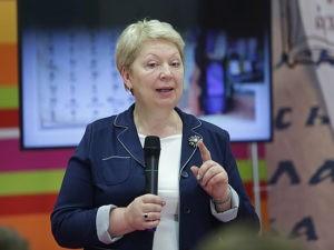 Цены на«хрущевки» под снос скачут с 8 до 25 миллионов рублей