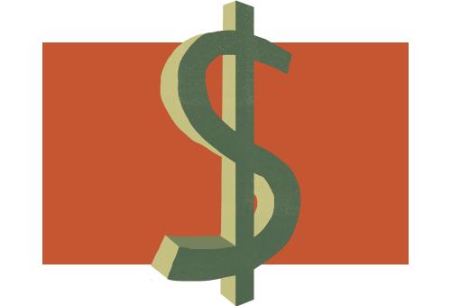 В ноябре Минфин купит рекордный объем валюты