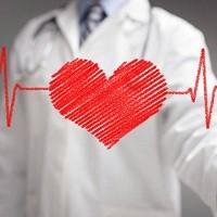 Факторы риска сердечного приступа зависят от пола