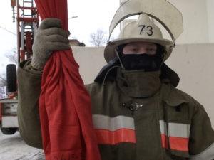 Появилось видео чудовищного убийства мужчины в Москве (18+)