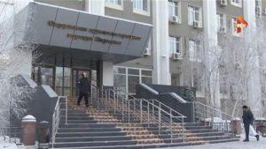 Песков: Россия готова разъяснить любому украинцу, что не оккупирует территории Украины