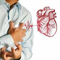Старое лекарство поможет в лечении сердечной недостаточности