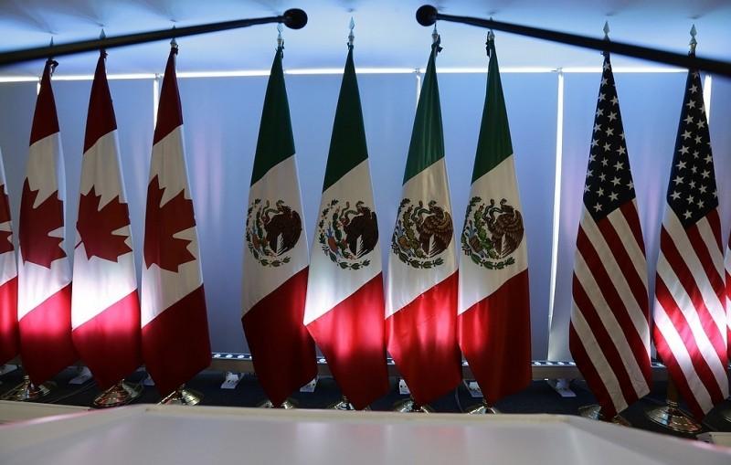 Министр экономики Мексики назвал дату подписания нового торгового договора с США и Канадой