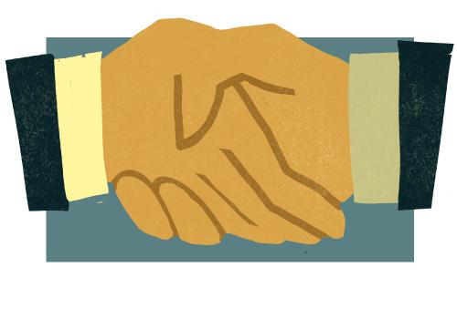 Самозанятых переведут на «упрощенку» и освободят от НДФЛ