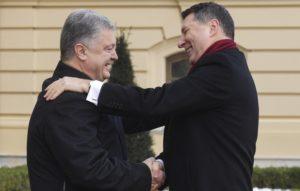 Суд отменил подписку о невыезде для Кирилла Серебренникова