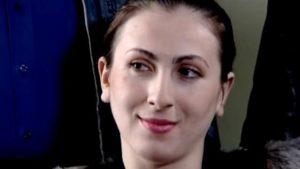 Вера Полякова рассказала овизите Киркорова наееконцерт. Высказался иеемуж, глава МИД Макей