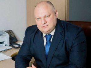 СМИ: неизвестный выстрелил в советника-посланника посольства Белоруссии в Турции