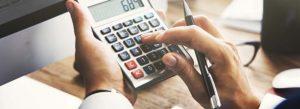 Код ОКВЭД: налоговики могут проверить фактический вид деятельности