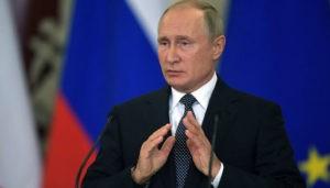 Посол РФ приглашен в МИД Чехии в связи с высказываниями Мединского