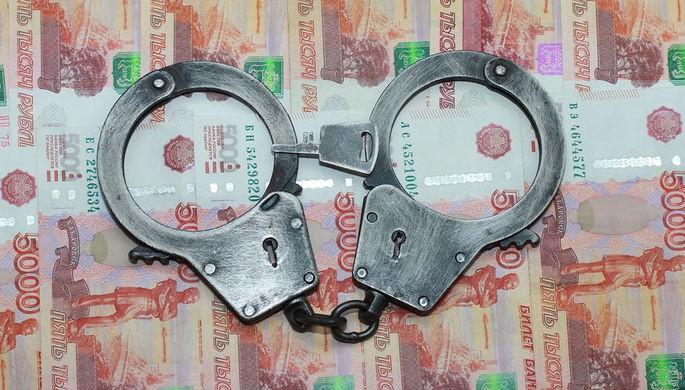 Жительница Томска перевела ИГ миллион рублей