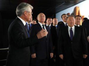 Мединский предложил объявить 2021 год Годом музеев