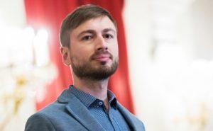 Медведчук: суд Киева признал факт вмешательства украинских политиков в выборы в США