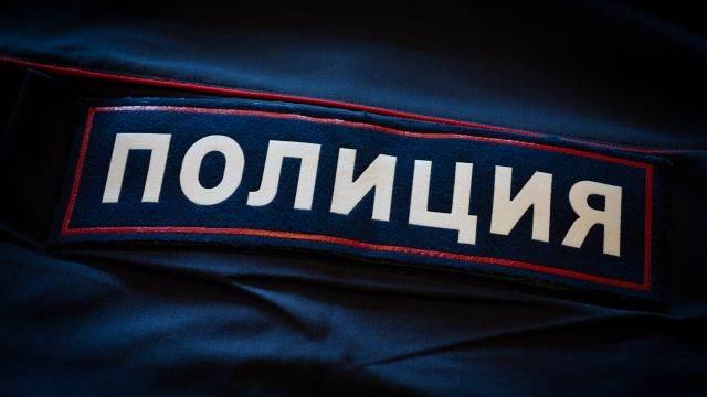 Мужчина открыл стрельбу из ружья в квартире под Москвой, есть раненый