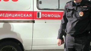 Янковский— офильме «Купала»: Яхотел рассказать, что мы— белорусы, что наш язык самый красивый