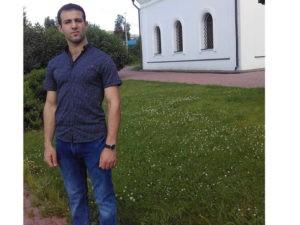 Тетю изувеченной девочки из Ингушетии переведут в СИЗО