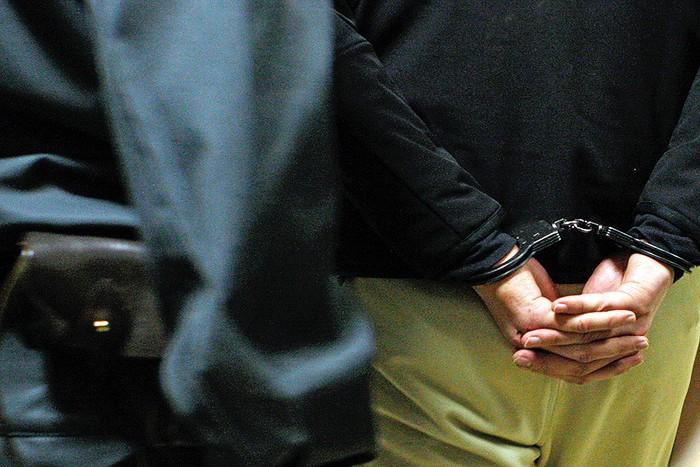 СК: в Москве задержали подозреваемого в двойном убийстве матери и ребенка