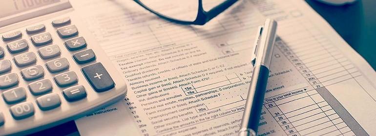 Нумерация счетов-фактур: как выбрать оптимальный способ