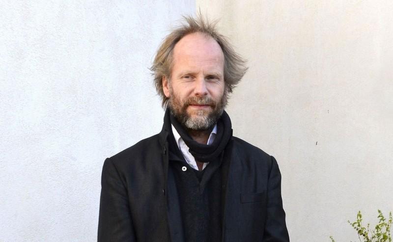 Филип Гренинг — автор крутого трехчасового фильма с цитатами Хайдеггера и кузнечиками