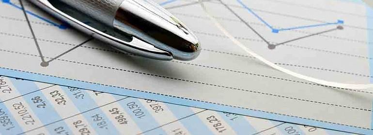 Переплата зарплаты и недоплата НДФЛ: как исправить ошибку