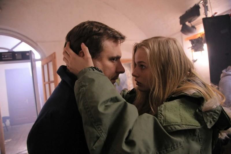 Александра Бортич: «Дженнифер Лоуренс — мой кармический близнец»