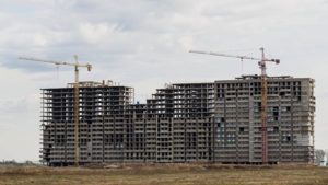 В Калининграде Верхнее озеро очистили от умерших из-за отравления уток
