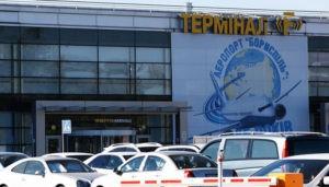 """Медведев: четырехдневная рабочая неделя для ряда профессий может наступить """"хоть завтра"""""""