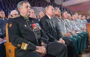 Рецепт Кремля малому бизнесу: Держите карманы шире, а пояса затянутыми