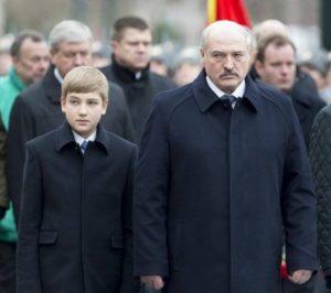 Украина готовится к обмену трех групп удерживаемых лиц