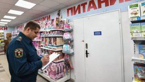 Глава Омской области поручил проверить ситуацию с отключением газа