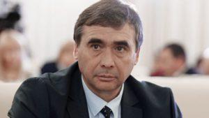 Дело о злоупотреблениях при строительстве медцентра в Сочи направлено в суд