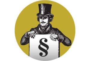 Поменяйте положение о финансовом управлении