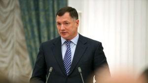 Эксперт назвал амнистию Киева по Минским соглашениям половинчатой мерой