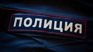 Неизвестная ранила ножом женщину в кафе на юго-востоке Москвы