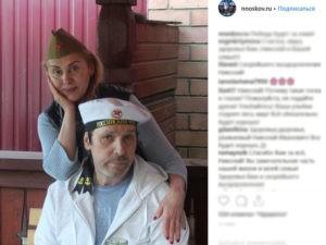 Подробности свадьбы Тодоренко и Топалова: обошлась в миллионы рублей