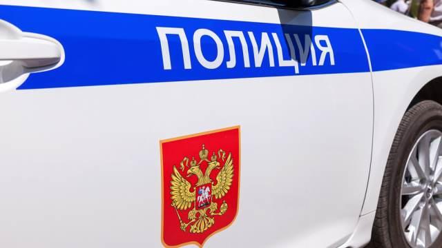 Из квартиры гендиректора московской компании украдены ее наручные часы за 2,5 млн и деньги