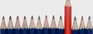 Как бухгалтеру работать без кадровика: БухСофт 2020 защитит от ошибок в кадровом учете