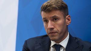 В ОП посоветовали ЕС вместе с выборами в Крыму не признавать восход солнца