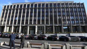 Минстрой предлагает разрешить покупать соцжилье в новостройках
